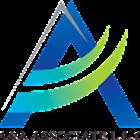 A&A Associate LLC