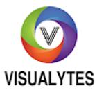 Visualytes Limited