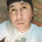 Dibu Lopez