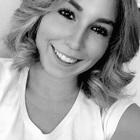 Gina Stanciu