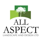 Landscaping New Bury