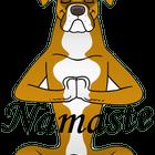 NamasteDoggy.com