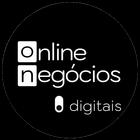Online Negocios Digitais