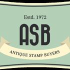 antiquestampbuyers