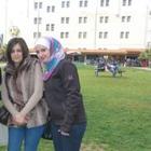 Noor Mahmoud Qumai