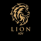 Lion Adv Inc