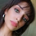 Maya nasr