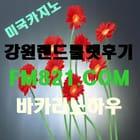 그레잇바둑이【 FM821。COM 】실시간바카라사이트