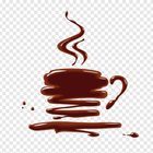 Mugs_Workshop