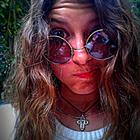 Mari_Stypayhorlikson