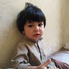 Xaad Ahmad Khan