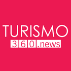 turismo360_1