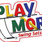 Play Mor Swing Sets