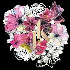 avsflowers