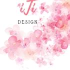 iTi design