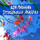 Kon_Mashura