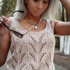 Knit_Love