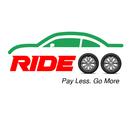 Rideoo Cab