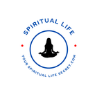 Your spiritual Life Secret