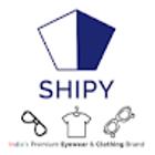 Shipy India