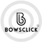 Bowsclick