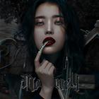_mooniquelyonwhi_