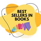 bestsellerbook