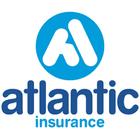 atlanticinsuranceaus