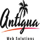 Antigua Web solutions