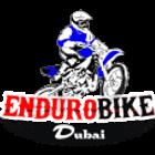 endurobikedubai
