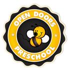 Open Doors Preschool