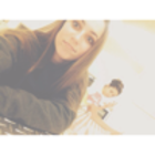 Avery ❥