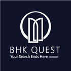 BHK Quest
