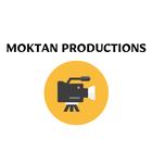 Moktan Productions