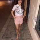 Marnie Cabrera