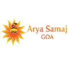 AryaSamajGoa