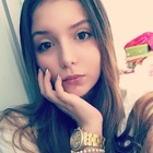 Lucianna Rincon