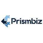PrismbizSol