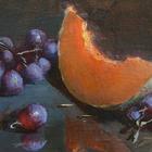 Mary Carnot