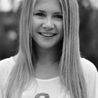 Andrine Jorsett