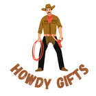 howdygifts