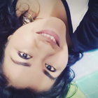 Sandra Beatriz Lopez Garcia