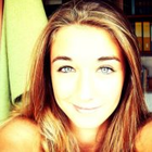 Sofia Savorgnano