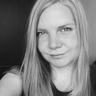 Katja Jensen