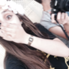 Orel_Princess