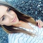 Oliwia Mentel