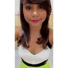 MichelleMatos~