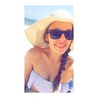 Savannah Hobdy