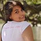 Mayra Scicolone 
