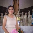 Irene Barrios